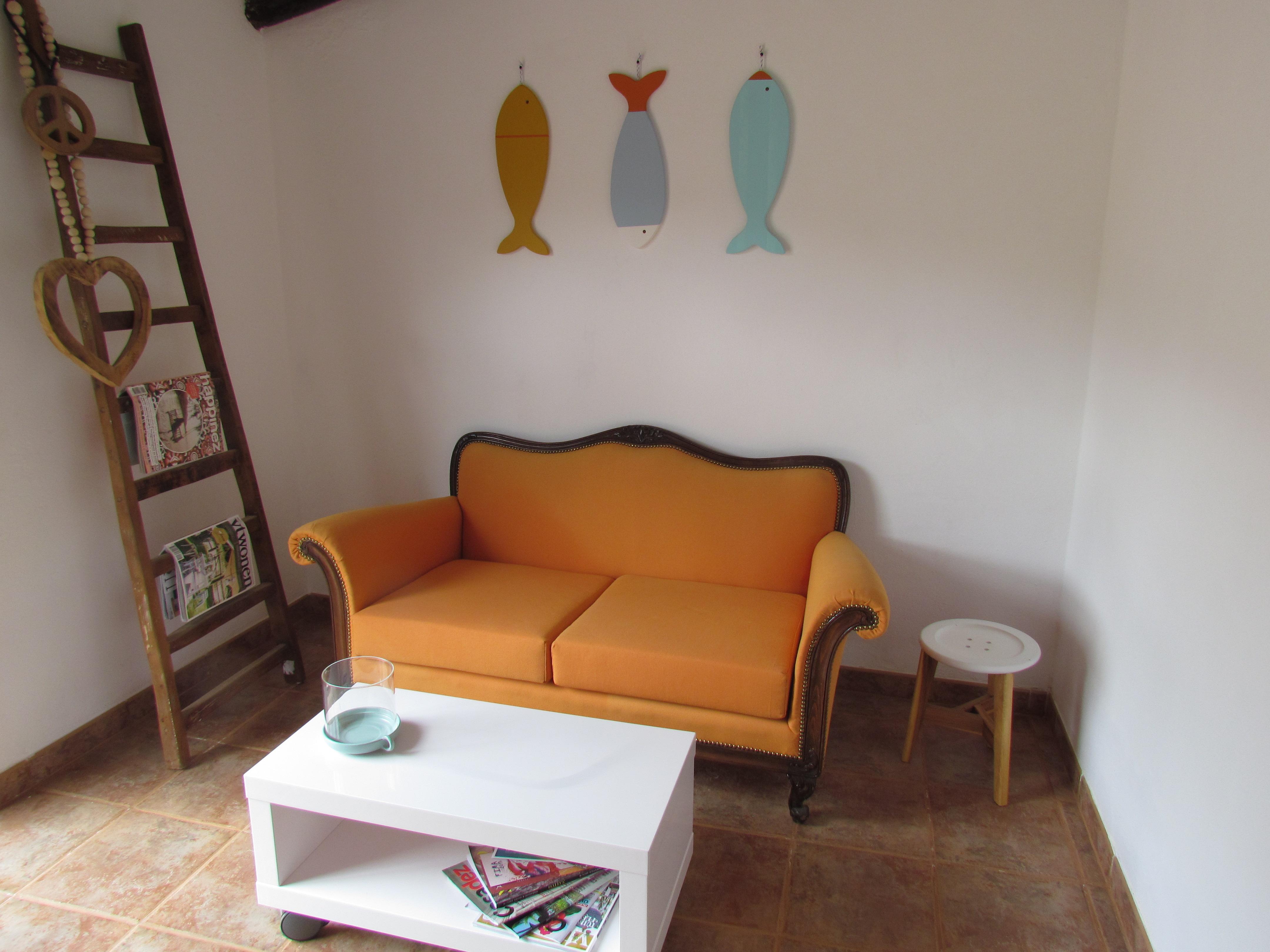 Kleedkamer In Slaapkamer : Appartement nova alofa